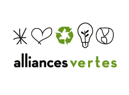 Alliances Vertes